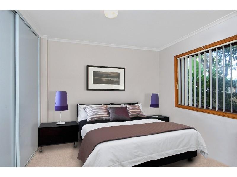 12/10-12 Sutton Avenue, Long Jetty NSW 2261