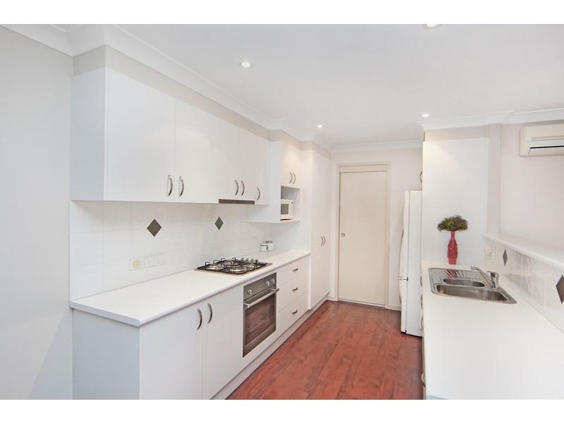 5 Elgata Street, Bateau Bay NSW 2261