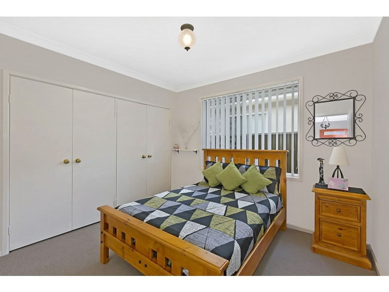 42 Bonnieview Street, Long Jetty NSW 2261
