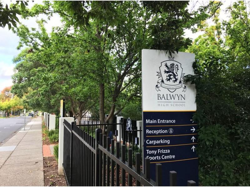 202/261-263 Balwyn Road, Balwyn North VIC 3104