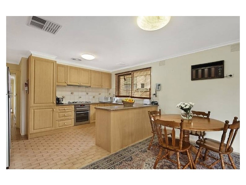 9 Chiswick Court, Templestowe VIC 3106