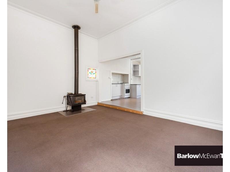42 Newcastle Street, Yarraville VIC 3013