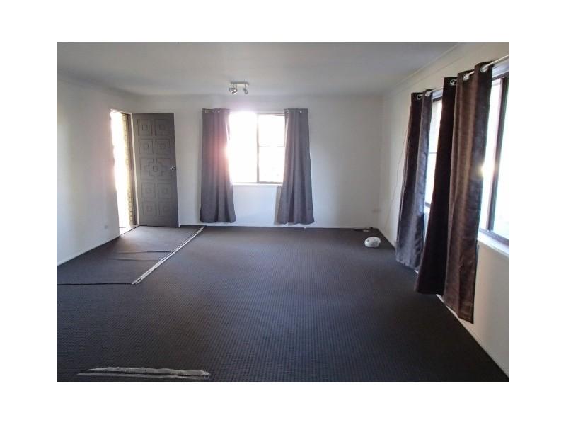 38 Elizabeth Avenue, Lemon Tree Passage NSW 2319