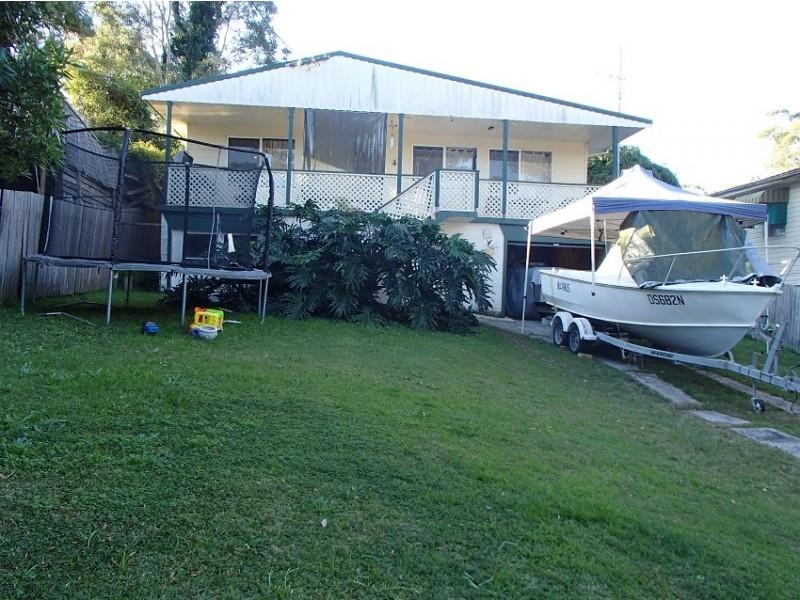 21 Boyd Avenue, Lemon Tree Passage NSW 2319