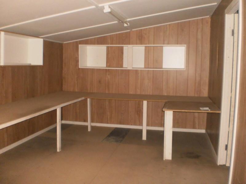 36 Lloyd George Grove, Tanilba Bay NSW 2319
