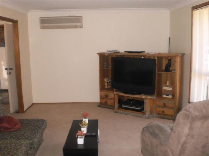 57 Gould Drive, Lemon Tree Passage NSW 2319