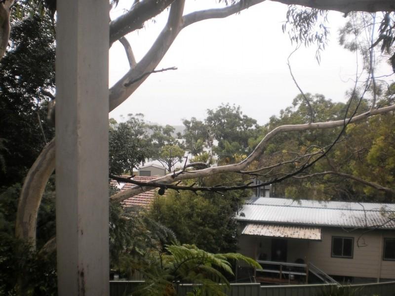 17 / 4A Blanch Street, Lemon Tree Passage NSW 2319