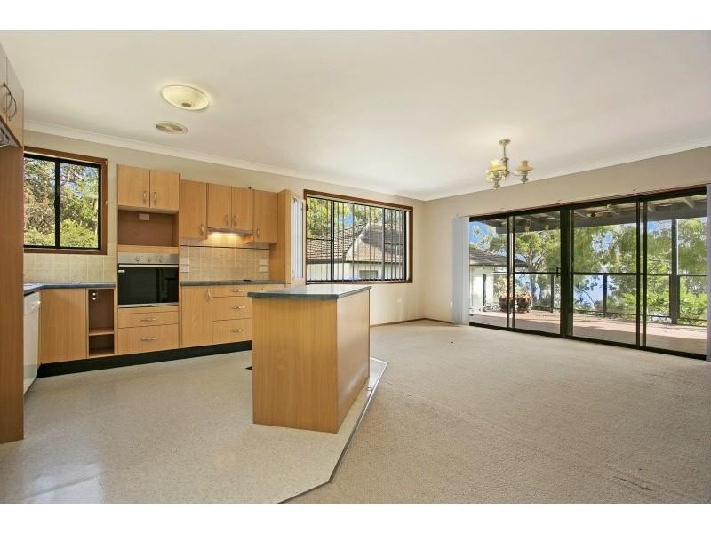 92 Francis Avenue, Lemon Tree Passage NSW 2319