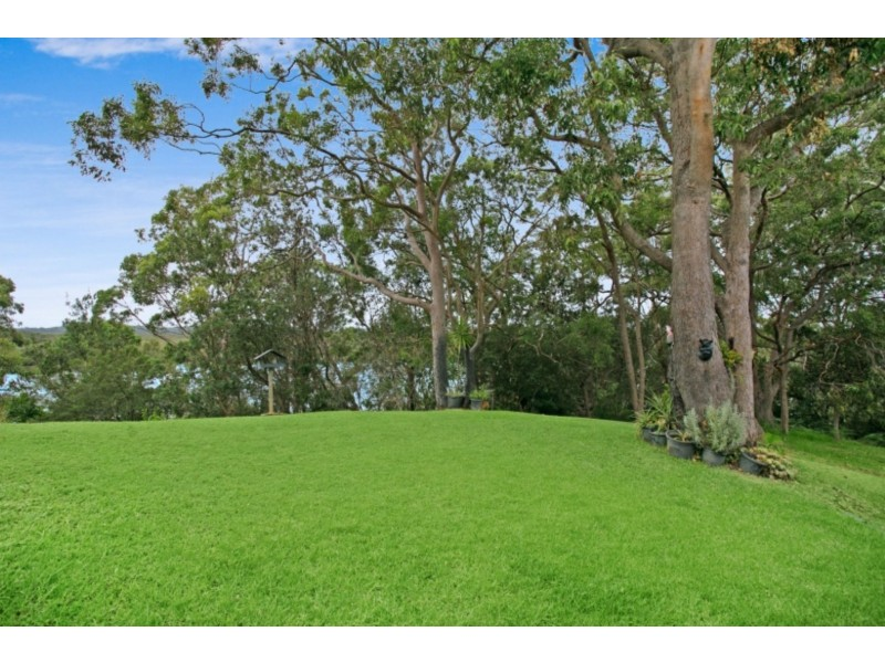 71 James Scott Cres, Lemon Tree Passage NSW 2319