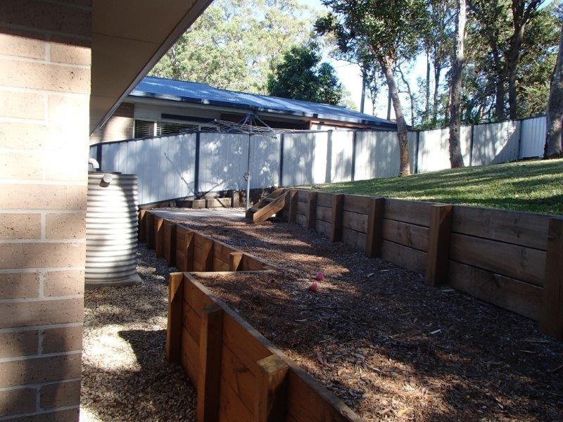 41 James Scott Crescent, Lemon Tree Passage NSW 2319