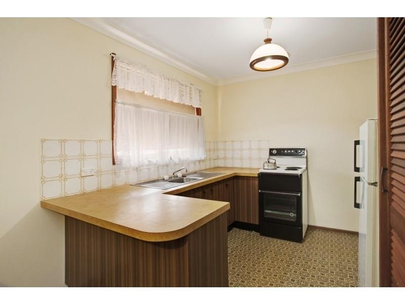 16 Raiss Close, Lemon Tree Passage NSW 2319