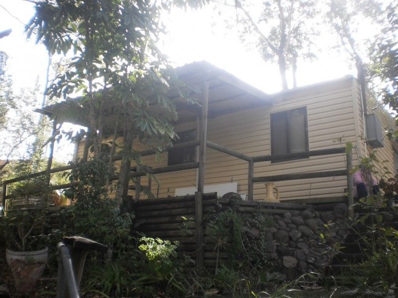 35 James Scott Crescent, Lemon Tree Passage NSW 2319