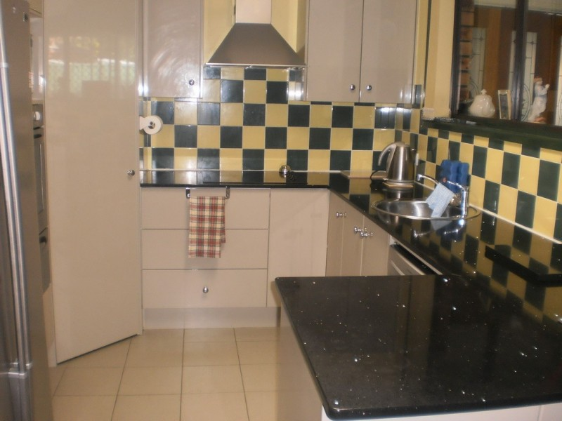 99 Kawarren Street, Lemon Tree Passage NSW 2319