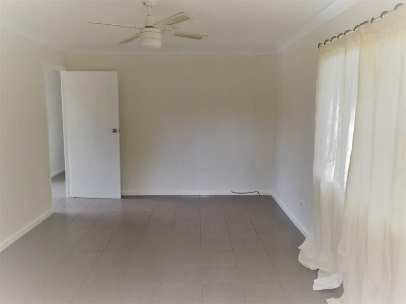 13 Blanch Street, Lemon Tree Passage NSW 2319