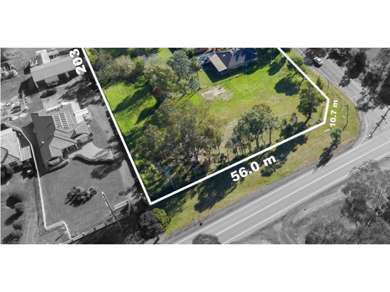 2a Spencer Road, Londonderry NSW 2753