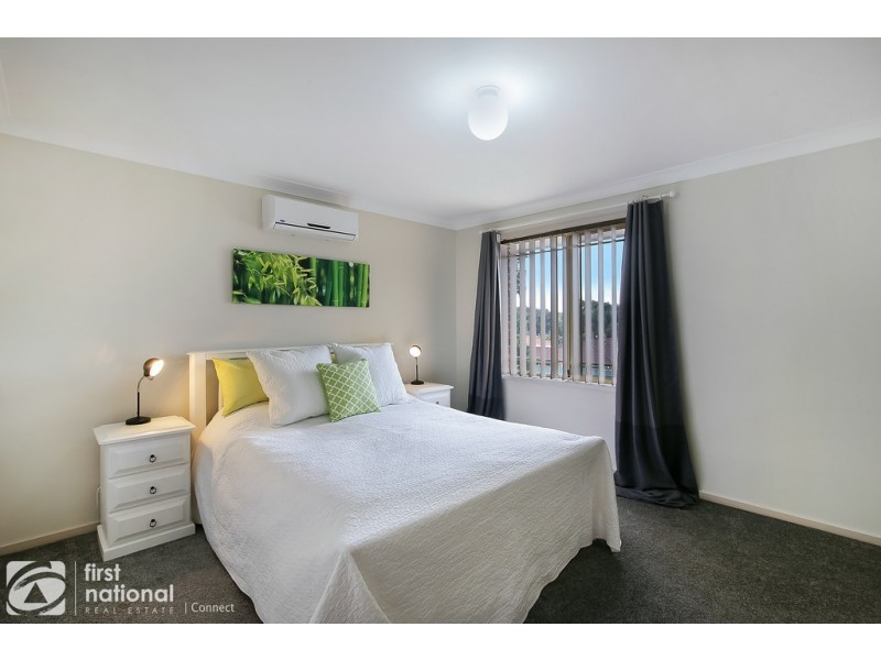57A Arthur Phillips Drive, North Richmond NSW 2754