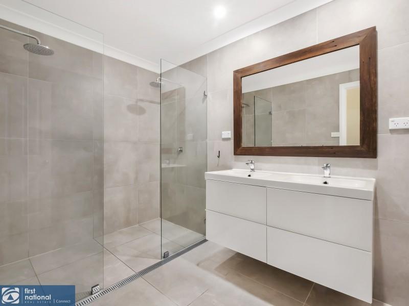 10 Stephen St, North Richmond NSW 2754