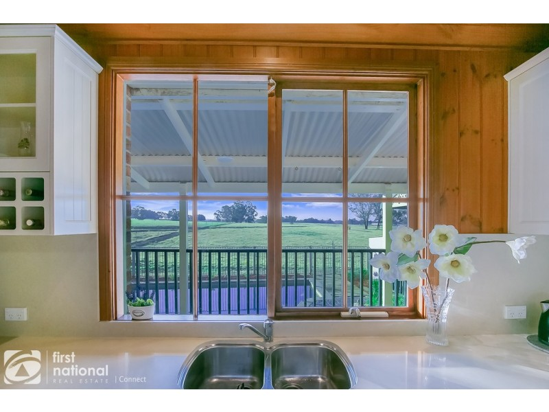 381 Terrace Rd, North Richmond NSW 2754