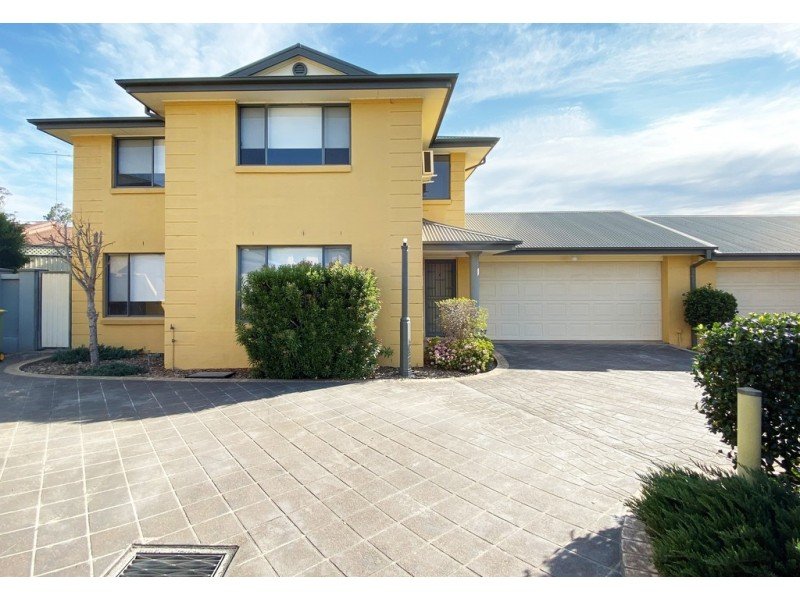 6/63 Bells Line of Road, North Richmond NSW 2754