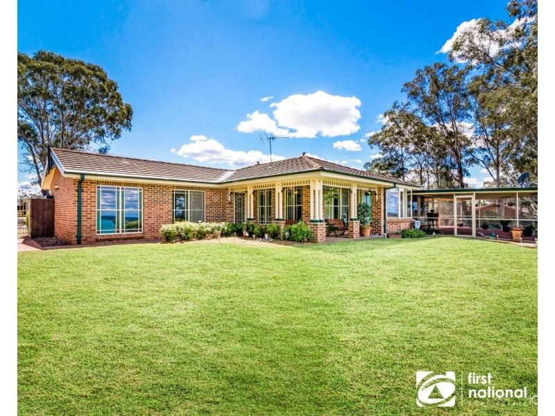 358 Terrace Rd, North Richmond NSW 2754