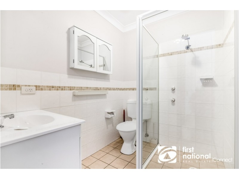 1/29 Riverview St, North Richmond NSW 2754