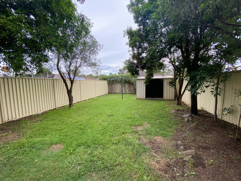 4a Paine Place, Bligh Park NSW 2756