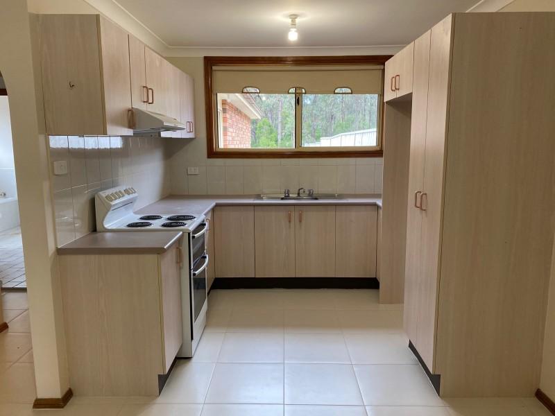 1/68 Neilson Crescent, Bligh Park NSW 2756