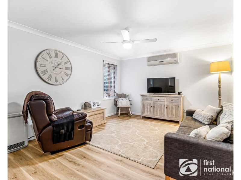 33 Hart Road, South Windsor NSW 2756