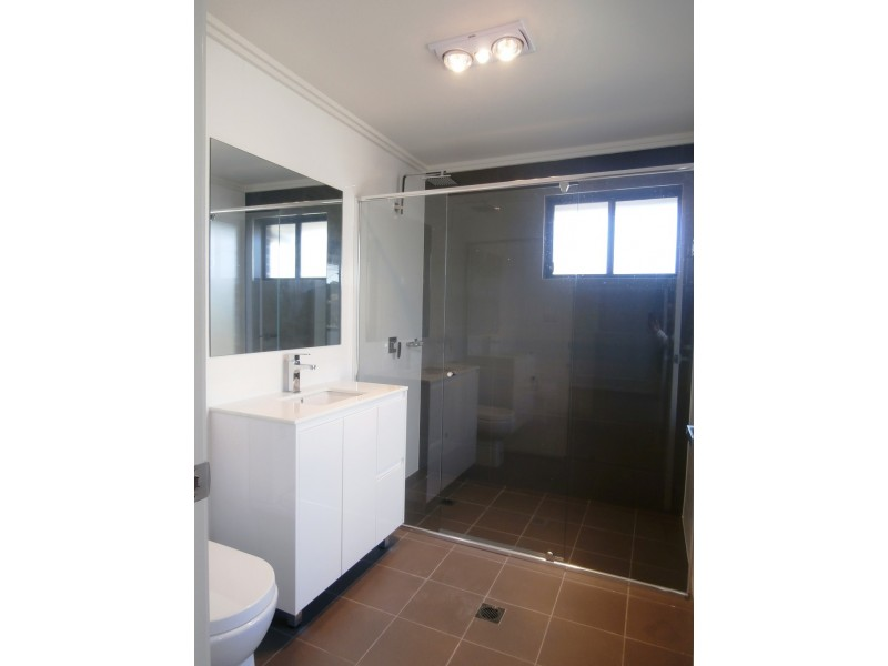 371 Carrington Rd, Londonderry NSW 2753