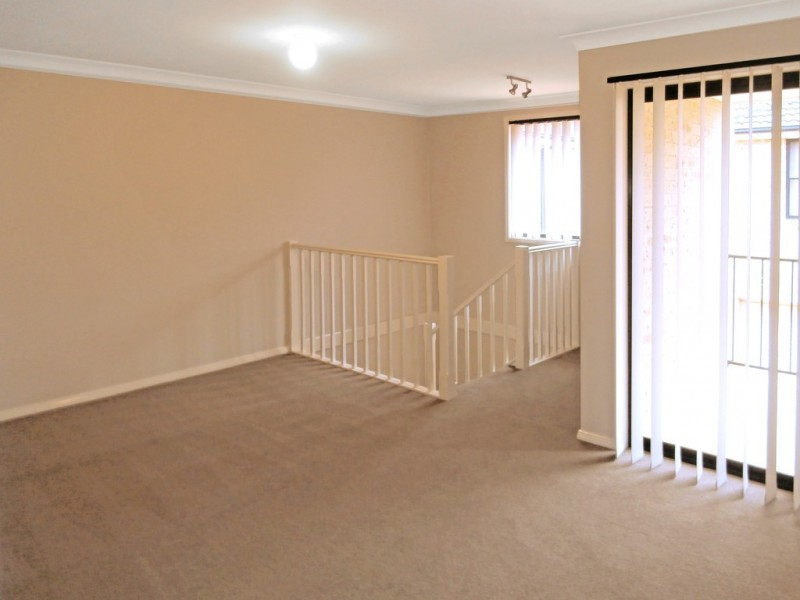 16/614-618 George Street, South Windsor NSW 2756