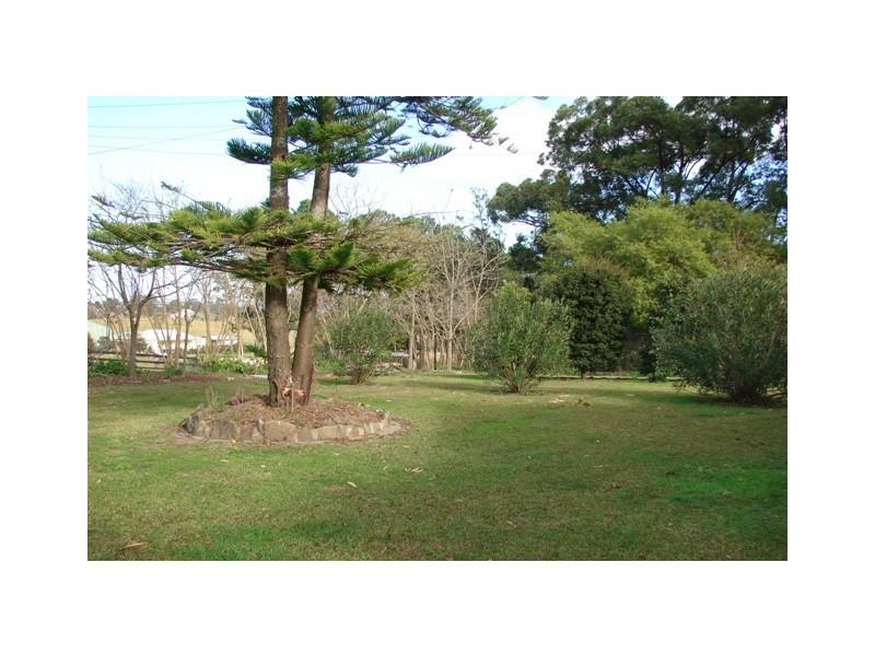 42  Griffins Road, Tennyson NSW 2754