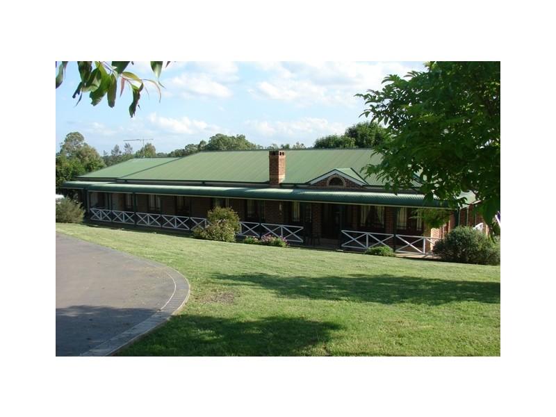 44 Derrig Road, Tennyson NSW 2754
