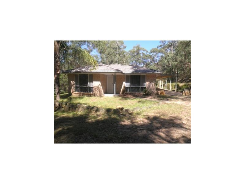 32 Willowbrook Road, Tennyson NSW 2754