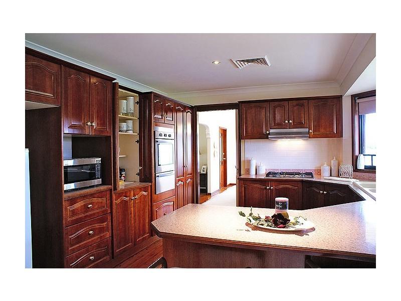 4 Kooringal Drive, Agnes Banks NSW 2753