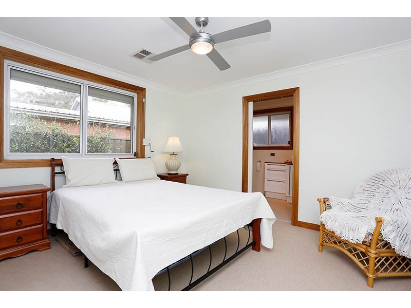 303 Castlereagh Rd, Agnes Banks NSW 2753