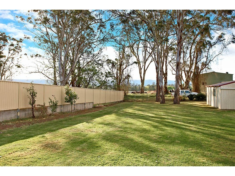 340 Castlereagh Rd, Agnes Banks NSW 2753
