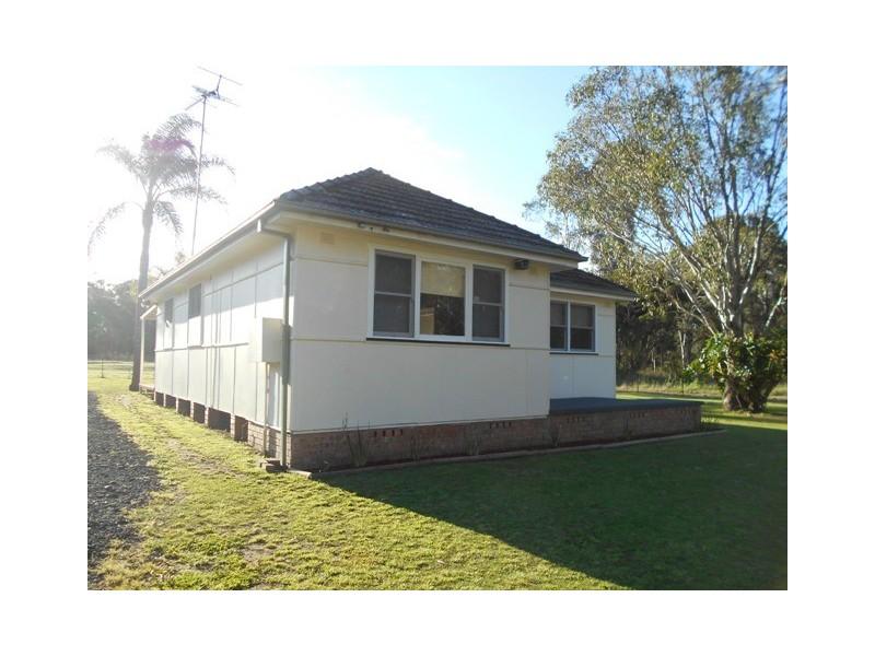 1 Jockbet Street, Agnes Banks NSW 2753