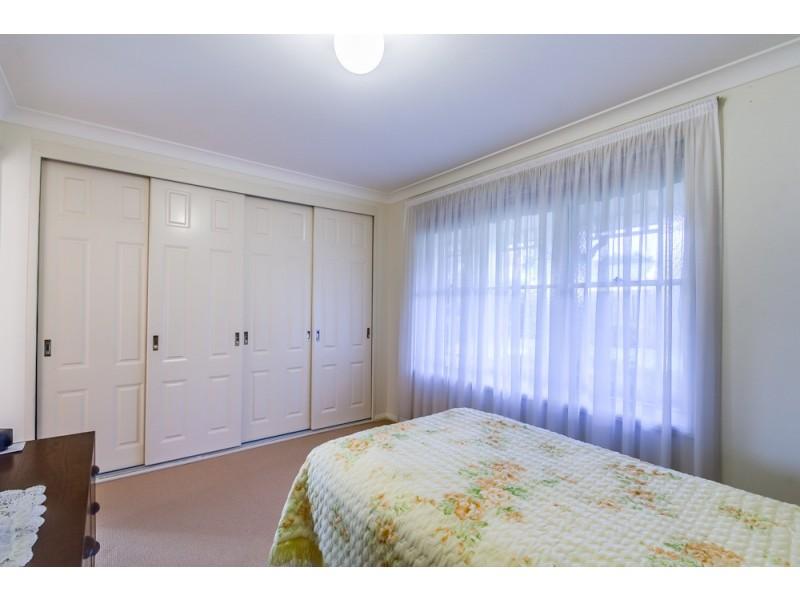 41a St Albans Rd, Schofields NSW 2762