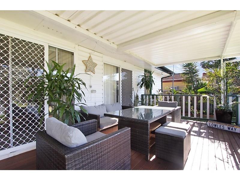 9 Hardy Street, Blackett NSW 2770