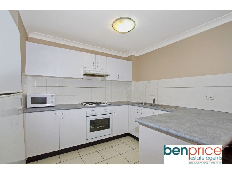26/8 Hythe Street, Mount Druitt NSW 2770