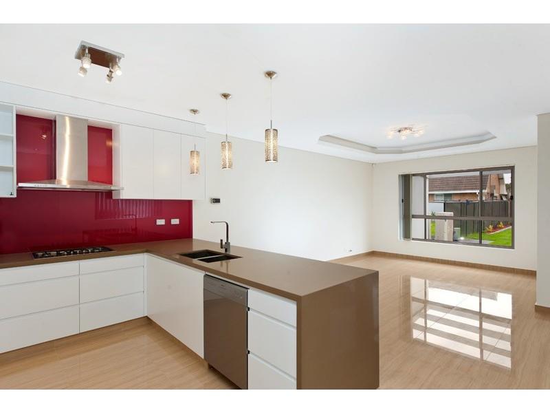 27 Burlington Street, Monterey NSW 2217