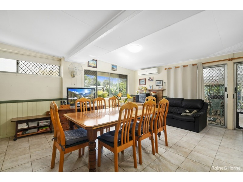 146 STATION ROAD, Burpengary QLD 4505
