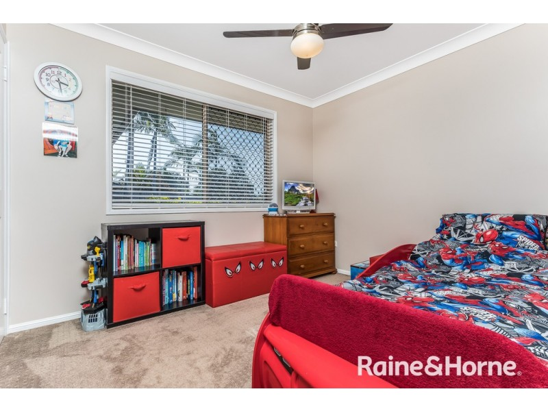 50 BELLINI ROAD, Burpengary QLD 4505