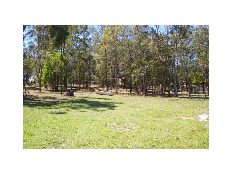 210 Rowley Rd, Burpengary QLD 4505