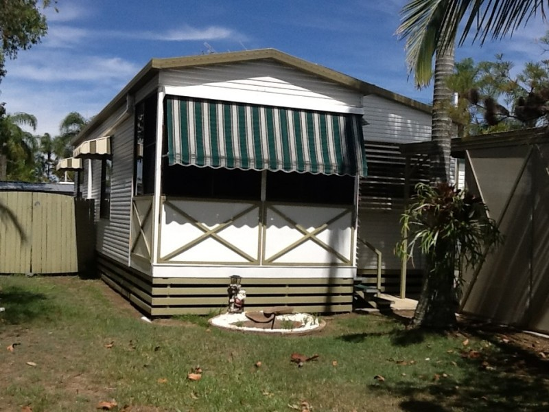 Lot 2 THE AVENUE, Burpengary QLD 4505