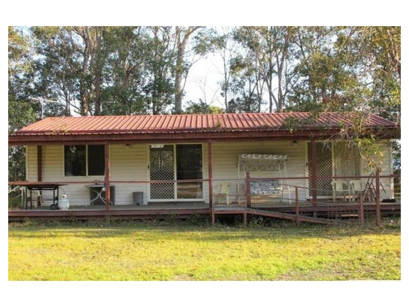 87 Twists Rd, Burpengary QLD 4505
