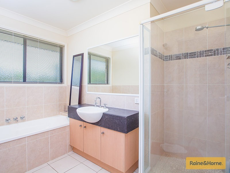 9 Cudgerie Court, Burpengary QLD 4505