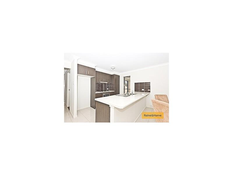 84A Fernando Street, Burpengary QLD 4505