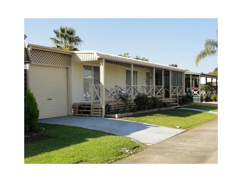 18 Wattle Avenue, Burpengary QLD 4505