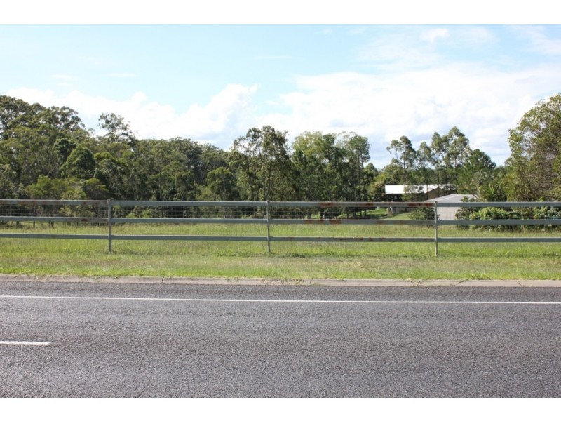 29 Rowley Road, Burpengary QLD 4505